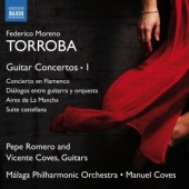 covers/432/guitar_concertos_1_848002.jpg