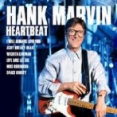 covers/432/heartbeat_marvin.jpg