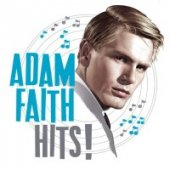 covers/432/hits_faith.jpg