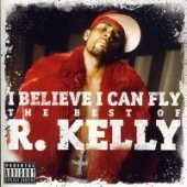 covers/432/i_believe_i_can_fly_the_best_of_rkelly.jpg