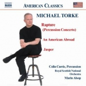 covers/432/rapturepercussion_concer_847995.jpg