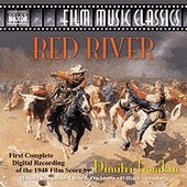 covers/432/red_river_847945.jpg