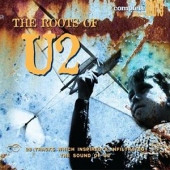 covers/432/roots_of_u2_848183.jpg