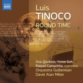 covers/432/round_time_847943.jpg
