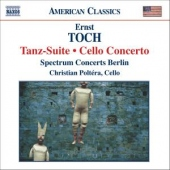 covers/432/tanz_suite_847973.jpg