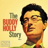 covers/432/the_buddy_story_volii_holly.jpg