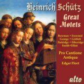 covers/432/the_great_motets_pro_cantione_antiqua_schutz.jpg