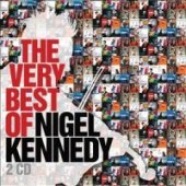 covers/432/the_very_best_of_nkennedy_kennedy.jpg