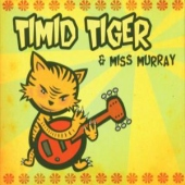 covers/432/timid_tiger_miss_murray_847937.jpg