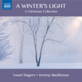 covers/433/a_winters_light_849989.jpg