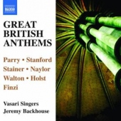 covers/433/anthems_849990.jpg
