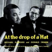 covers/433/at_the_drop_of_a_hat_flanders.jpg
