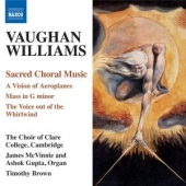 covers/433/choral_music_849997.jpg