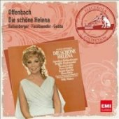 covers/433/die_schone_helenarothenberg_offenbach.jpg