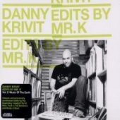 covers/433/edits_by_mr_k_vol_2_music_of_the_earth_krivit.jpg