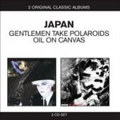 covers/433/gentlemen_take_polaroidsoil_on_japan.jpg