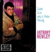 covers/433/love_is_a_now_and_then_thing_newley.jpg