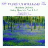 covers/433/string_quartets_no1_2_850006.jpg