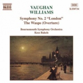 covers/433/symphony_no2_london_850009.jpg