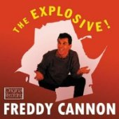 covers/433/the_explosive_cannon.jpg