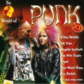 covers/433/world_of_punk_849924.jpg