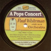 covers/434/a_pops_concert_850461.jpg