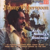 covers/434/aint_nobodys_business_850564.jpg