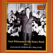covers/434/and_his_dance_band_vol1_850462.jpg