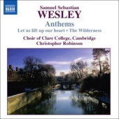 covers/434/anthems_850423.jpg
