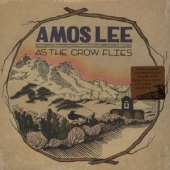 covers/434/as_the_crow_flies_lee.jpg