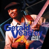 covers/434/at_the_jazz_base_850018.jpg