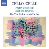 covers/434/cello_celli_850642.jpg