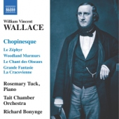covers/434/chopinesque_850295.jpg