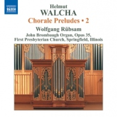 covers/434/chorale_preludes_2_850278.jpg