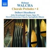 covers/434/chorale_preludes_4_850279.jpg