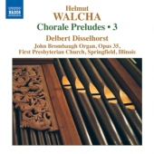 covers/434/chorale_preludes_vol3_850281.jpg