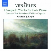 covers/434/complete_works_for_solo_p_850036.jpg