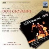 covers/434/don_giovanni.jpg