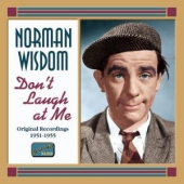 covers/434/dont_laugh_at_me_850557.jpg
