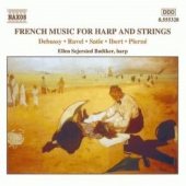 covers/434/french_music_for_harp_s_850079.jpg