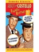 covers/434/funniest_routines_850739.jpg