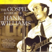 covers/434/gospel_recording_to_850503.jpg