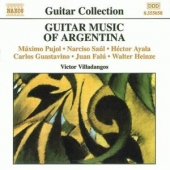 covers/434/guitar_music_from_argenti_850105.jpg