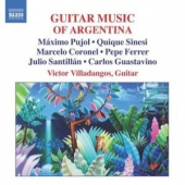 covers/434/guitar_music_of_argentina_850106.jpg