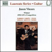 covers/434/guitar_recital_850092.jpg