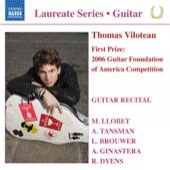 covers/434/guitar_recital_850129.jpg