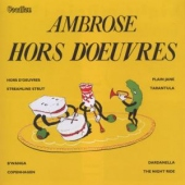 covers/434/hors_doeuvres_850810.jpg