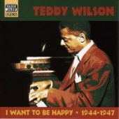 covers/434/i_want_to_be_happy_850540.jpg