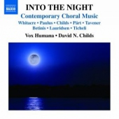 covers/434/into_the_night_850223.jpg