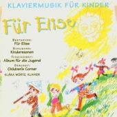 covers/434/klaviermusik_fur_kinder_850617.jpg